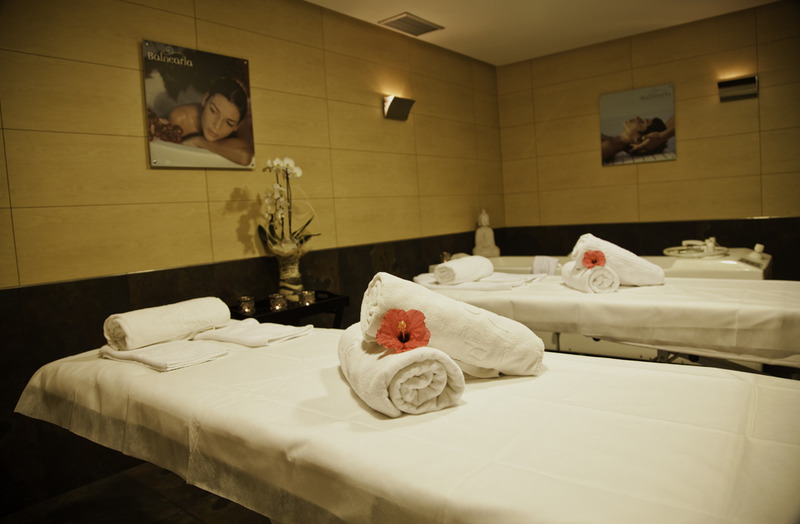AR Diamante Beach Spa & Convention Centre****Sup