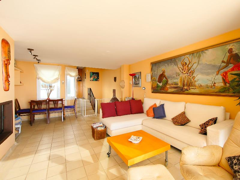 Port Sitges - Four Bedroom